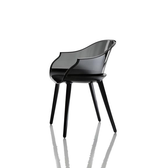 Magis Cyborg Chair