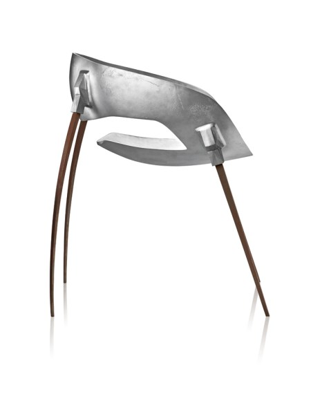 Harow sputnik chair
