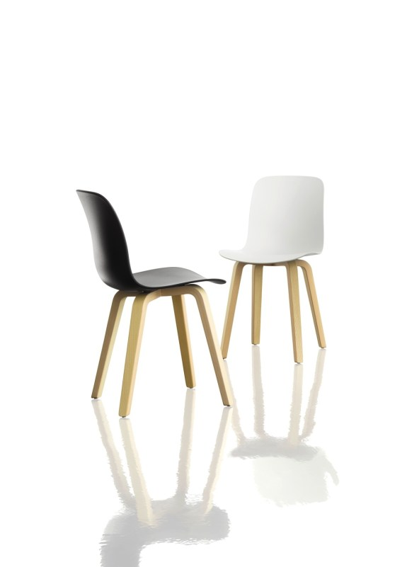 MAGIS SUBSTANCE CHAIR