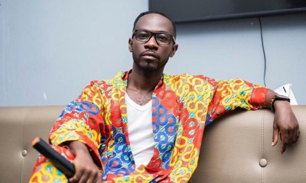 Richest Ghanaian Musician - Okwaeme Kwame