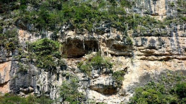 3230_SanCristobal_CanonDeSumidero_Wasser-und-Kalk-kreierten-dieses-Gesicht-im-Fels