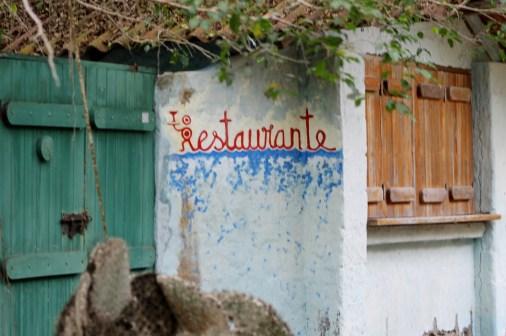 Galápagos, Santa Cruz: Impressionen auf dem Weg zum Finch Bay Eco Hotel