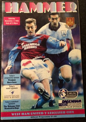 941105_westham_leicester02