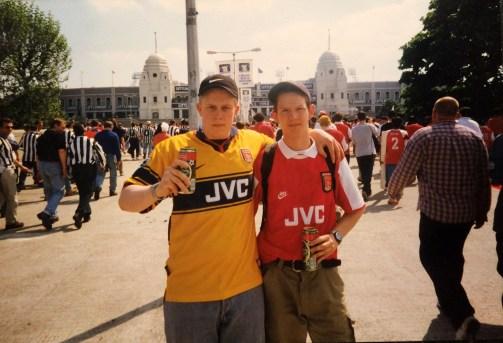 980516_Arsenal_Newcastle04