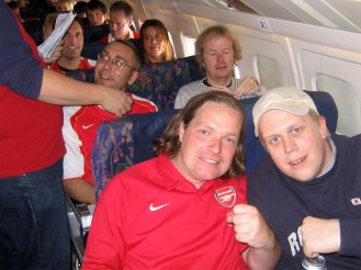040929_rosenborg_arsenal17