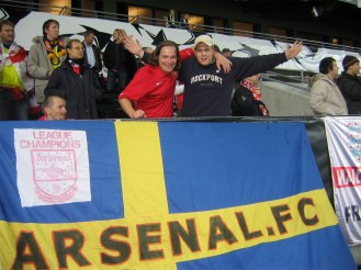 040929_rosenborg_arsenal24