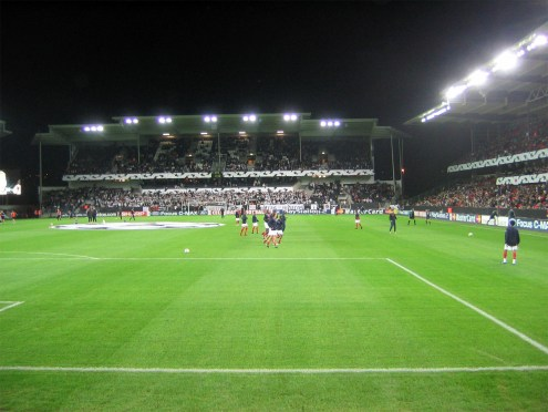 040929_rosenborg_arsenal26