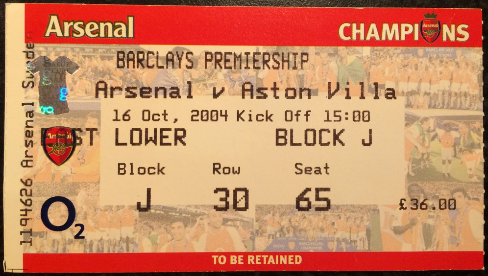 041016_arsenal_astonvilla01