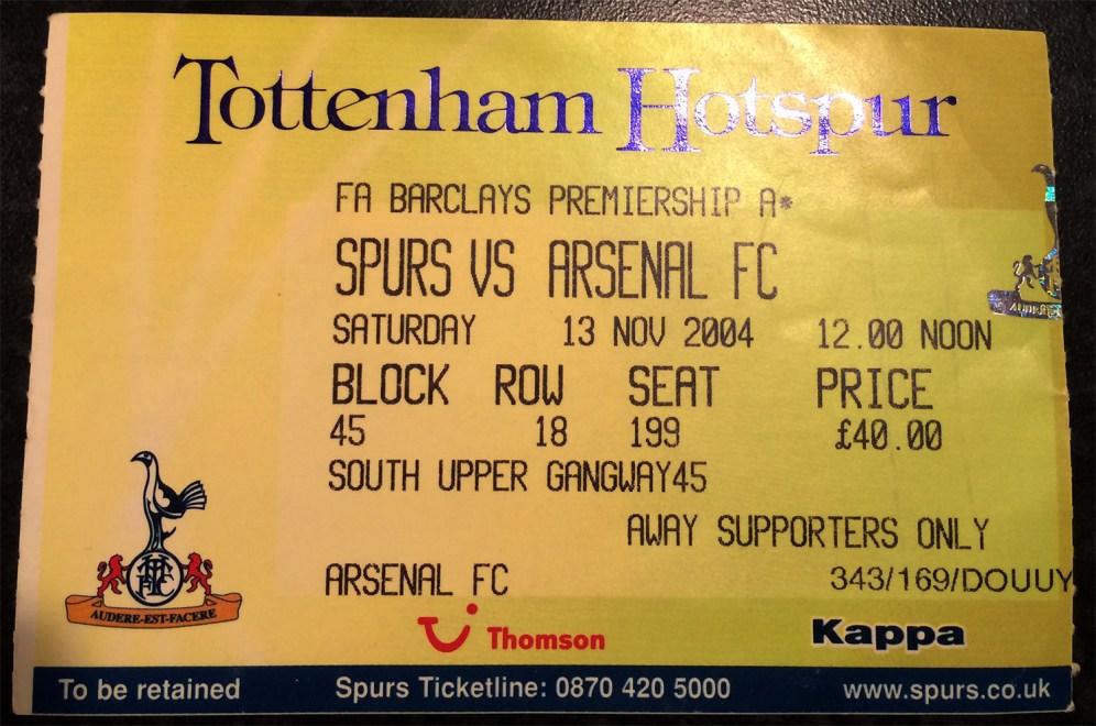041113_Spurs_Arsenal01