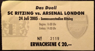 050720_weiz_arsenal14