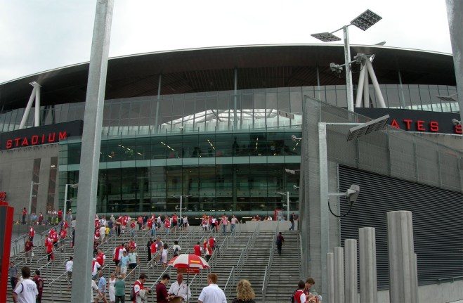 060722_Arsenal_Ajax05