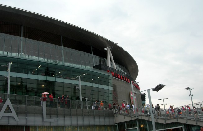 060722_Arsenal_Ajax06