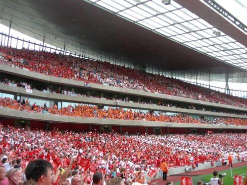 060722_Arsenal_Ajax20