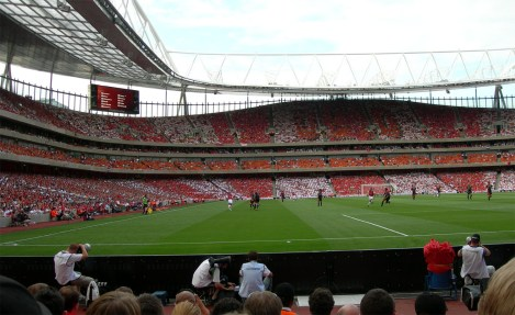 060722_Arsenal_Ajax26