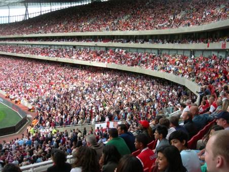 060819_Arsenal_Villa21