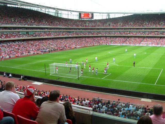 060819_Arsenal_Villa22