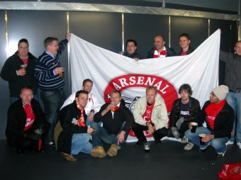061118_Arsenal_Newcastle16