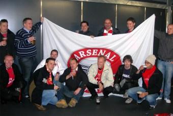061118_Arsenal_Newcastle17
