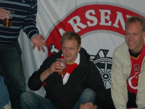 061118_Arsenal_Newcastle18