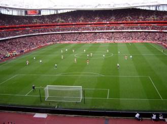 061201_Arsenal_Spurs10