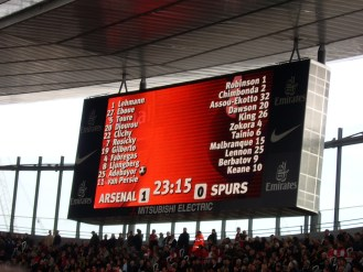 061201_Arsenal_Spurs11