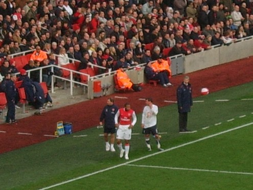 061201_Arsenal_Spurs17