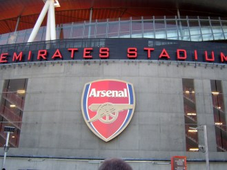 061201_Arsenal_Spurs21