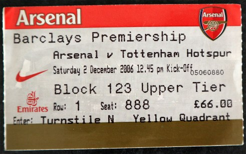 061202_arsenal_spurs23