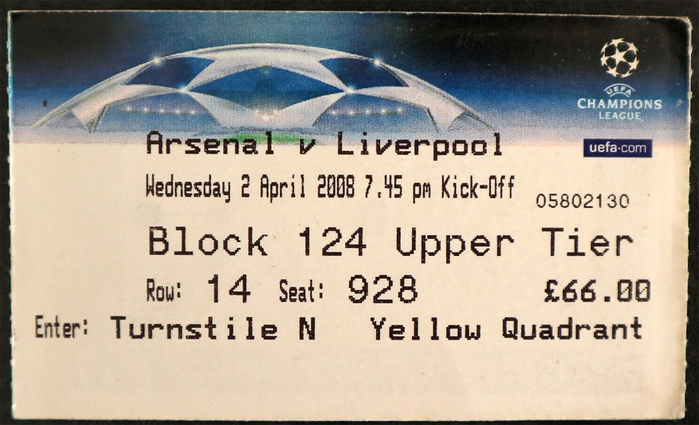 080402_arsenal_liverpool01