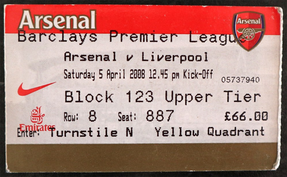 080405_arsenal_liverpool01