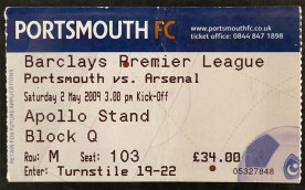 090502_pompey_arsenal30