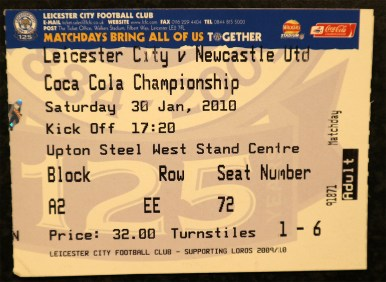 100130_leicester_newcastle23