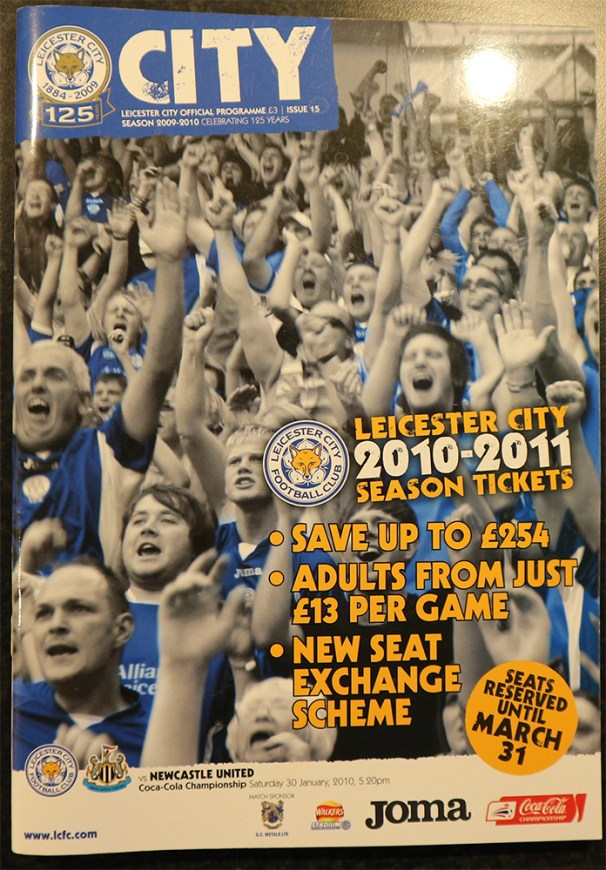 100130_leicester_newcastle24