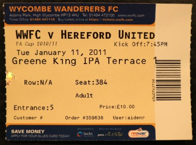 110111_wycombe_hereford14