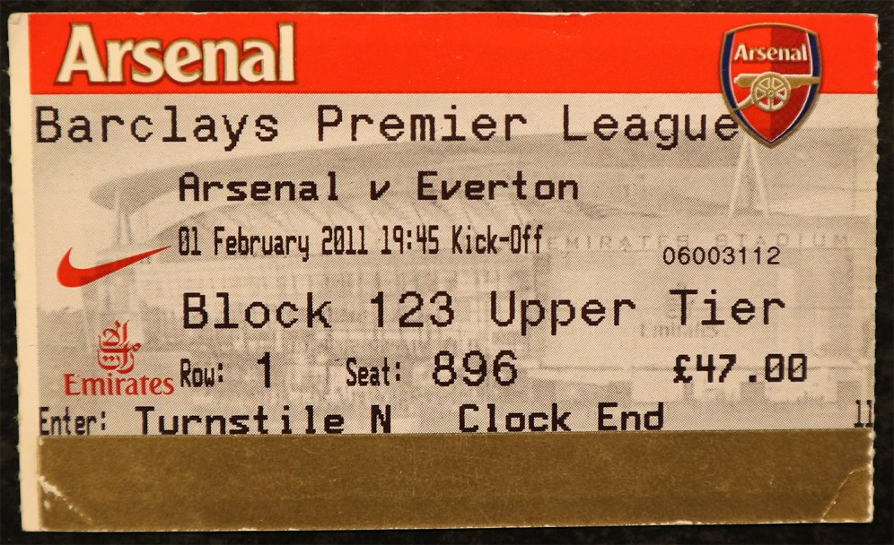 110201_arsenal_everton01
