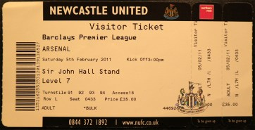 110205_newcastle_arsenal13