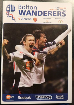 120201_bolton_arsenal11