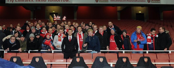 131123_arsenal_southampton13
