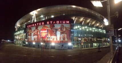 131126_arsenal_marseille14