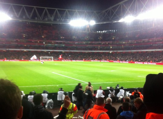 140124_Arsenal_Coventry01