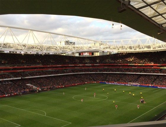 140222_Arsenal_Sunderland_01
