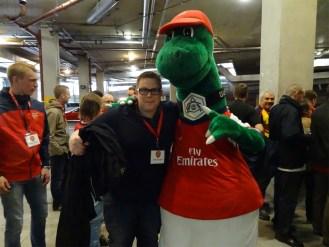 140329_Arsenal_ManCity_03