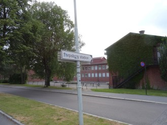140706_Sarpsborg_Bodo02