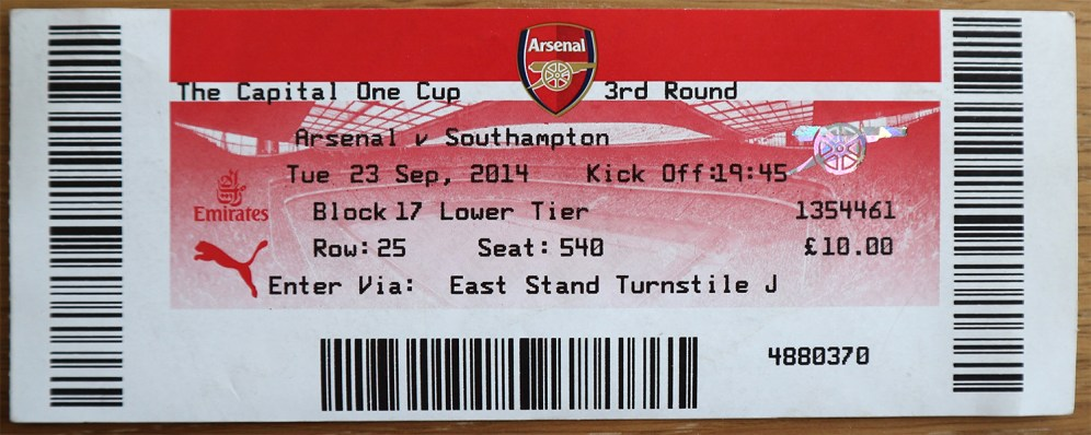 140923_arsenal_southampton03