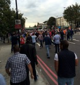 140927_Arsenal_Tottenham02