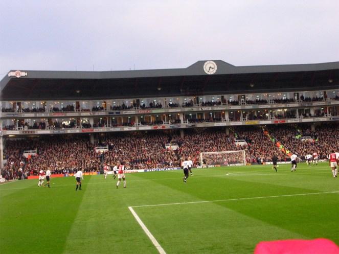 031108_Arsenal_Tottenham01