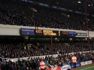 031108_Arsenal_Tottenham03