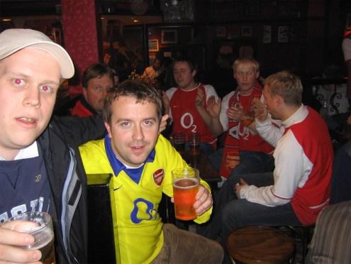 031108_Arsenal_Tottenham08