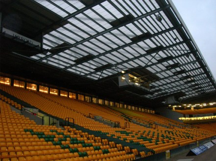 070130_Norwich_Wolves11