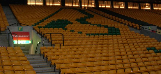 070130_Norwich_Wolves13